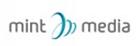 mini-mm